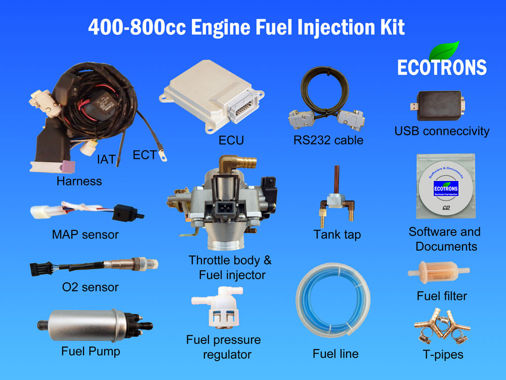 Twin cyl EFI conversion kit!?!?  (400cc-800cc) 400cc-to-800cc-Engine-Fuel-Injection-Kit