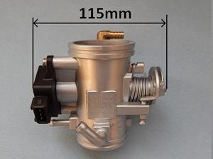 small engine EFI | ECOTRONS
