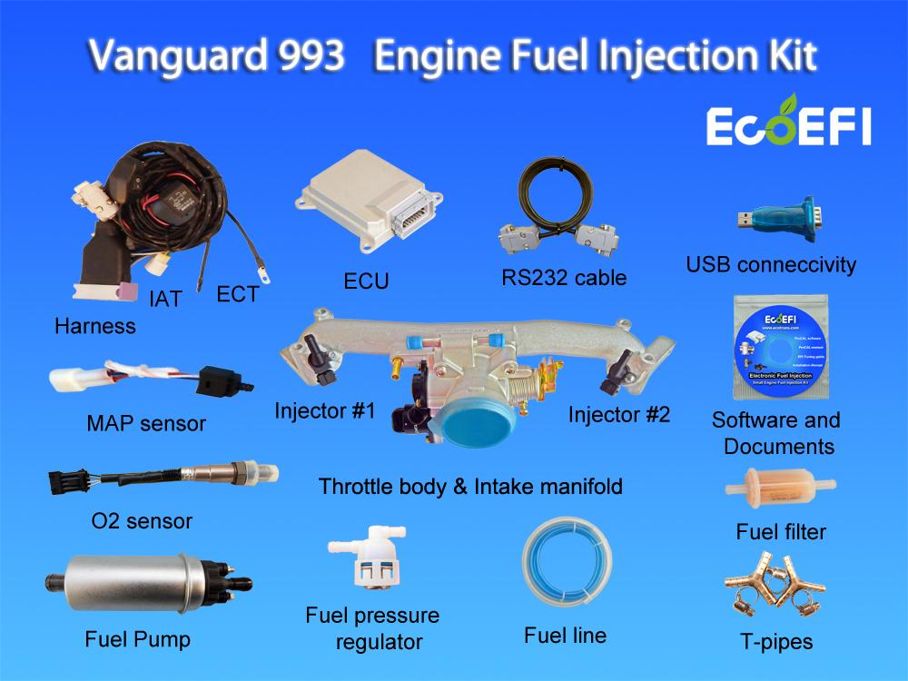 craftsman tractor fuel filter  craftsman  get free image about wiring diagram