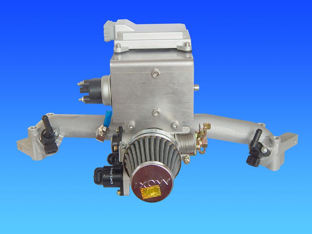 doerr lr22132 electric motor wiring diagram hayward electric motor wiring diagram briggs and stratton 1 4 hp engine manual briggs free
