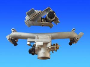 Vanguard-993-bracket-05