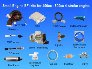 B E B D Afaba Df B E additionally T Ec F Ce S Psms Brvfno C besides Diagram besides  likewise T Ec D Yue S Nfmq Brvfnyffu. on briggs stratton electronic throttle control