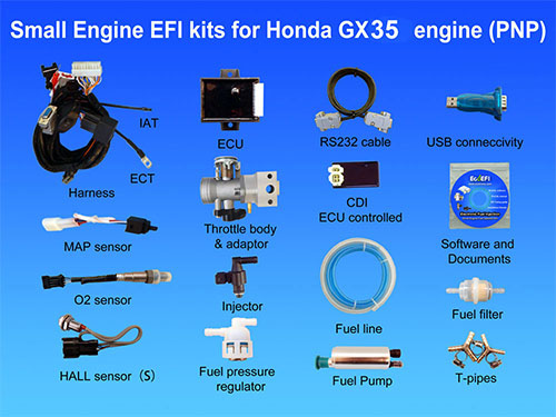 Watch moreover Watch as well AC Motor Spare Parts 585303345 likewise Honda gx35 engine fuel injection kit as well Club car motors. on marathon motor parts diagram